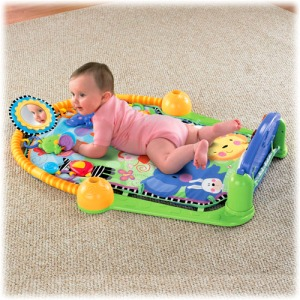 Image borrowed from fisher-price.com