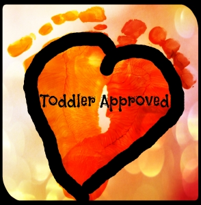 Toddler Approved final