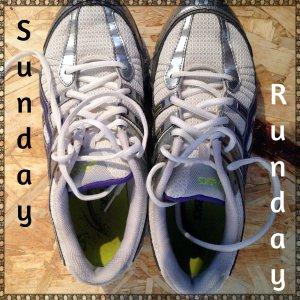 sunday-runday
